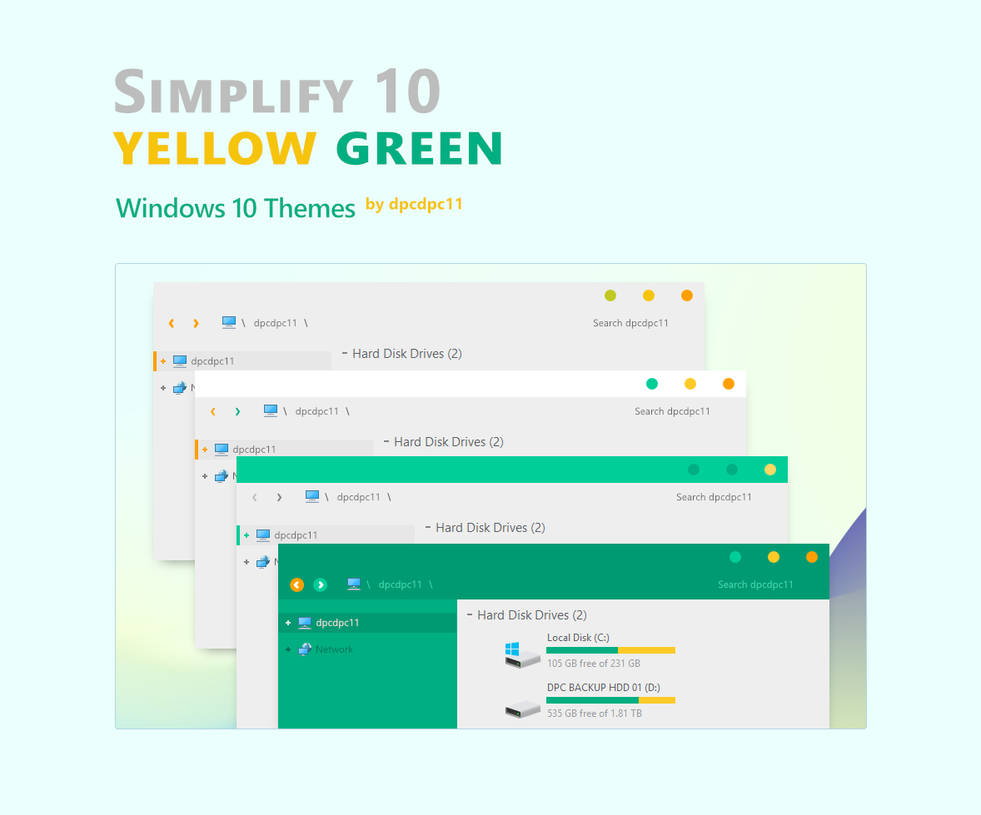 simplify_10_yellow_green